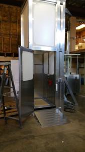 enclosed-unit-1