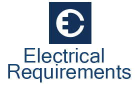 specs-electrical-requirements