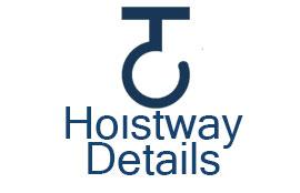 specs-hoistway-details