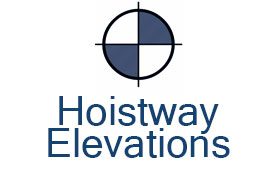 specs-hoistway-elevations