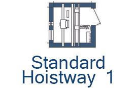 specs-hoistway1