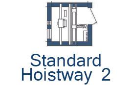 specs-hoistway2