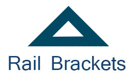 specs-rail-brackets