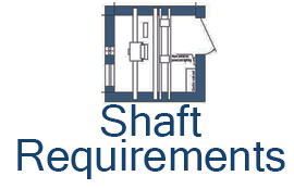 specs-shaft-requirements